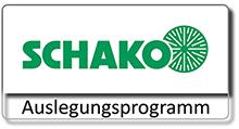 Emo-schako
